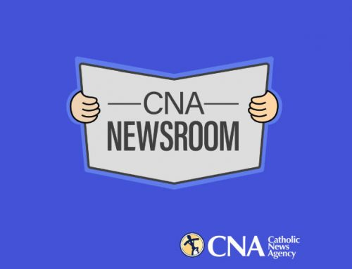 Ryan Pohl and Brian Black Featured in CNA Newsroom Podcast